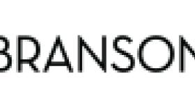Branson/Lakes Area Convention and Visitors Bureau