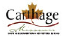 Official Carthage Travel Site