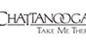 Official Chattanooga Travel Site