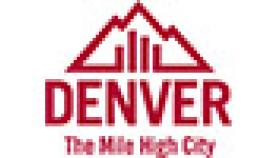Official Denver Travel Site