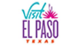 Official El Paso Travel Information