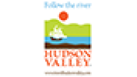 Official Hudson Valley Travel Site
