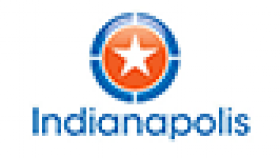 Official Indianapolis Travel Site