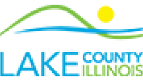 Official Lake County Travel Site