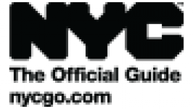 Official New York City Travel Site