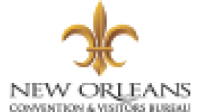 Official New Orleans Travel Site