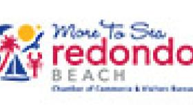 Official Redondo Beach Travel Site