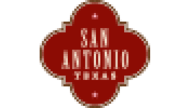 Official San Antonio Travel Site