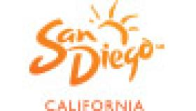 Official San Diego Travel Information