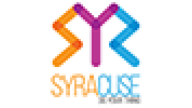 Official Syracuse Travel Site