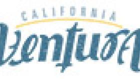 Official Ventura Travel Site