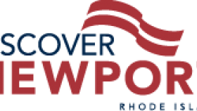 Official Newport Travel Site