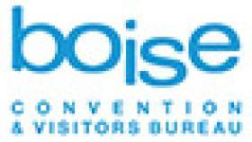 Official Boise Travel Site