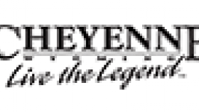 Official Cheyenne Travel Site