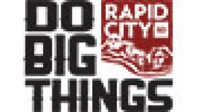 Official Rapid City Travel Site