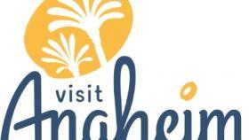 Official Anaheim Travel Site