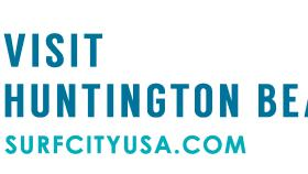 Official Huntington Beach Travel Site