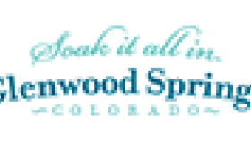 Official Glenwood Springs Travel Site