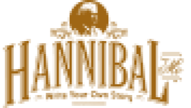 Official Hannibal Travel Site