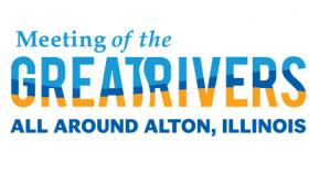 Official Alton Travel Site
