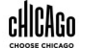Official Chicago Travel Site