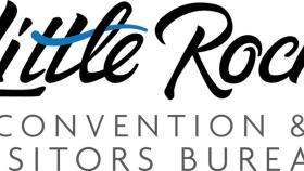 Official Little Rock Travel Site