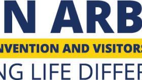 Official Ann Arbor Travel Site