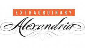 Official Alexandria Travel Site