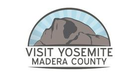 Official Madera County Travel Site