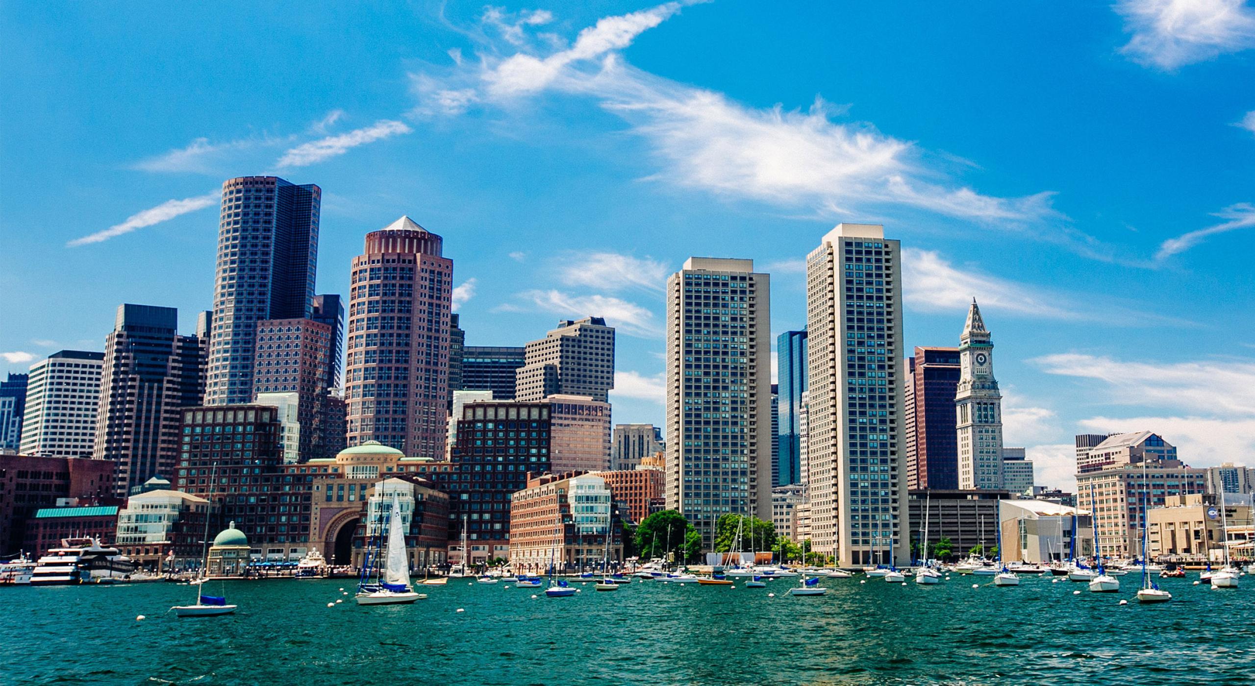 Visit Massachusetts Travel, Tourism - Vacation Guide