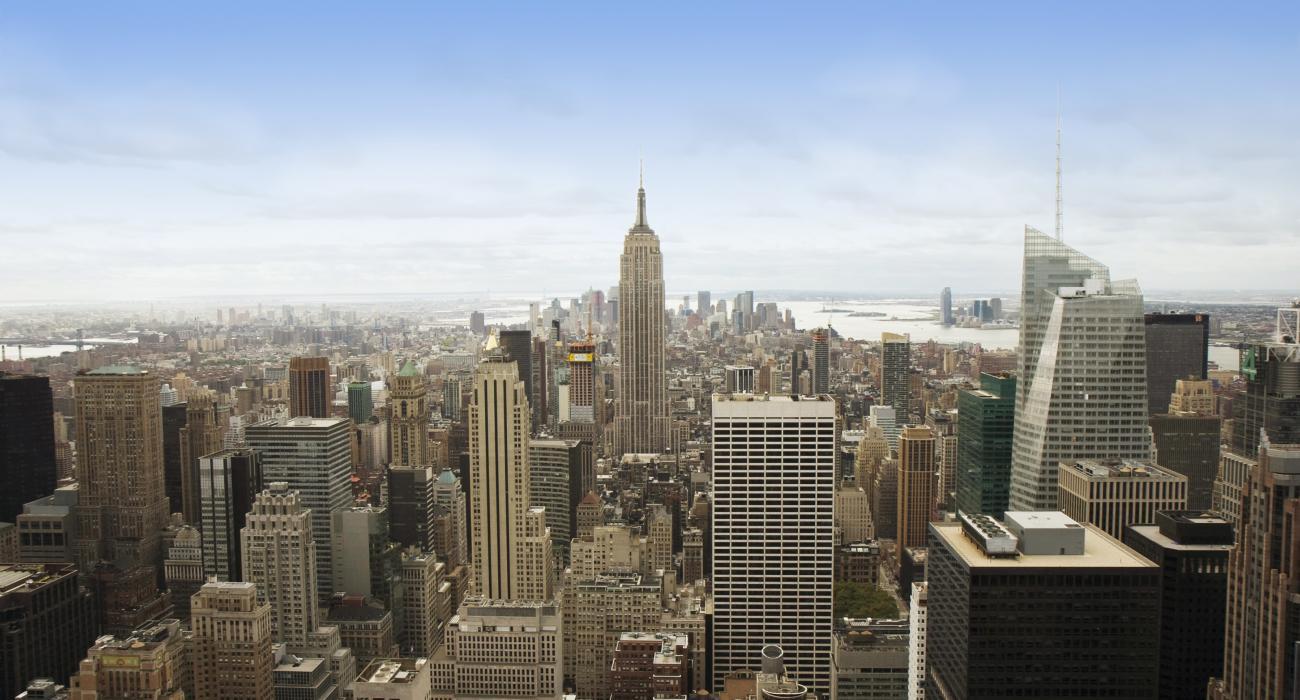 your guide to 3 big cities new york philadelphia washington d c. Black Bedroom Furniture Sets. Home Design Ideas