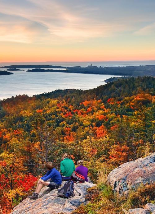 michigan explore the great lakes and midwestern state visit the usa visit the usa